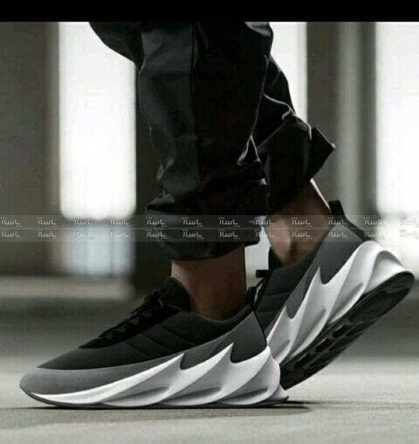 کفش سناتور-تصویر اصلی