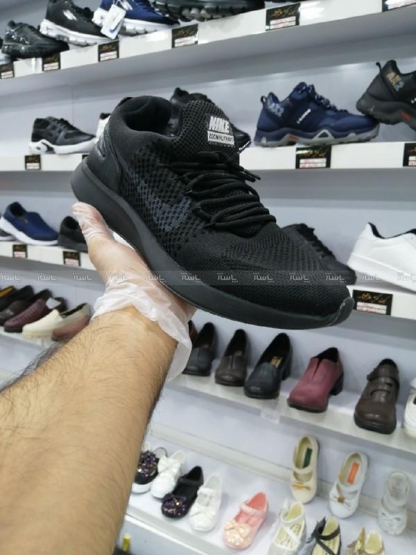 کفش اسپرت نایک ریسر-تصویر اصلی