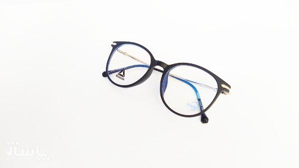 عینک مخصوص کار با کامپیوتر و گوشی موبایل بلوکات-تصویر اصلی