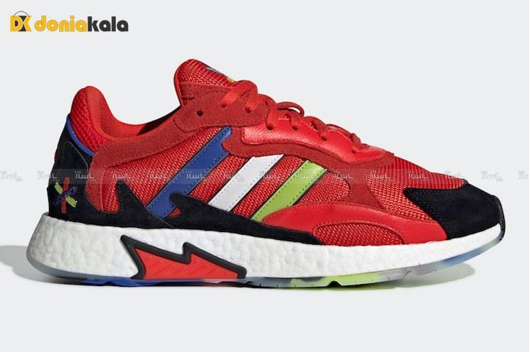 کفش و کتونی اسپرت مردانه آدیداس adidas tresc ee5687-تصویر اصلی