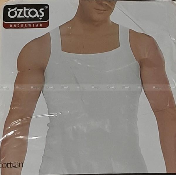 زیرپوش مردانه-تصویر اصلی