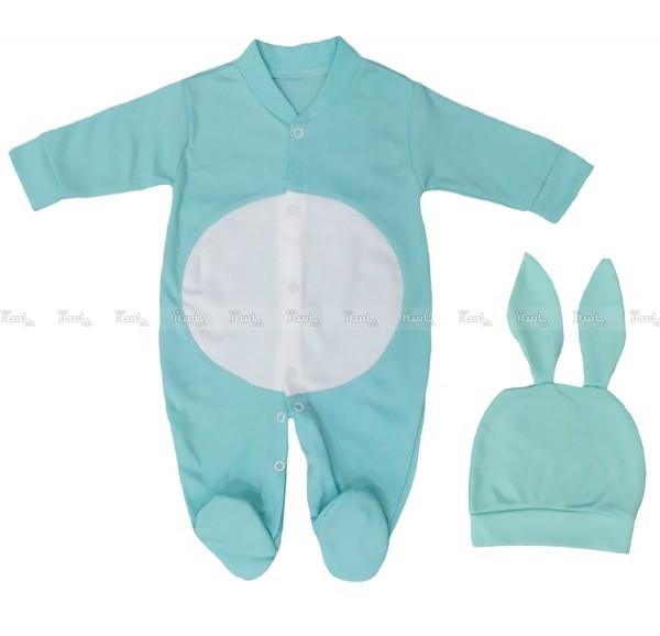 لباس نوزاد-تصویر اصلی