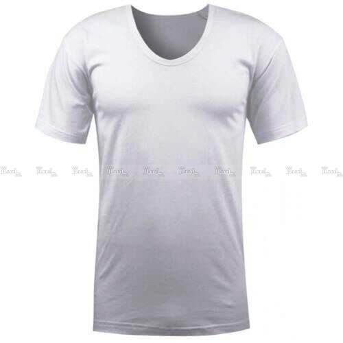 زیرپوش مردانه آداک-تصویر اصلی