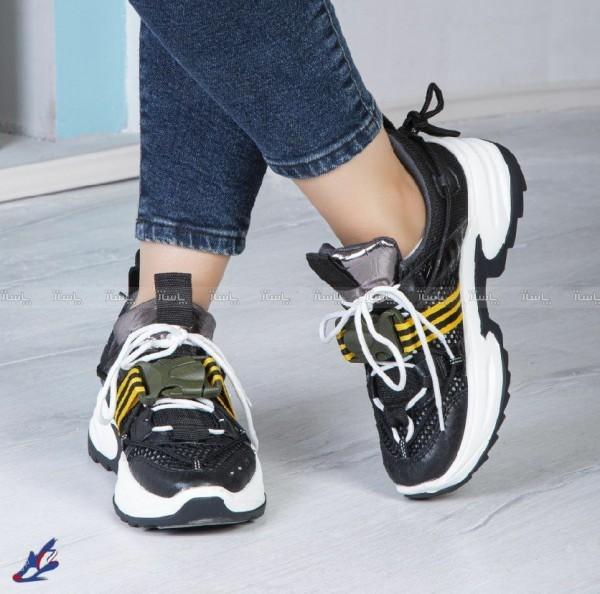 کفش کتانی ورزشی اصل-تصویر اصلی