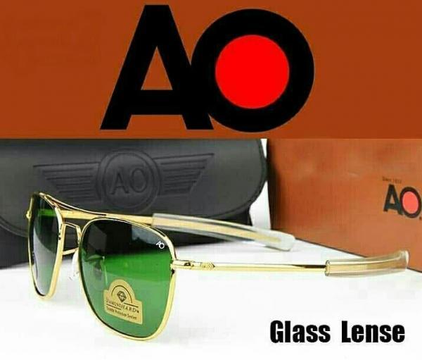 عینک آفتابی-تصویر اصلی
