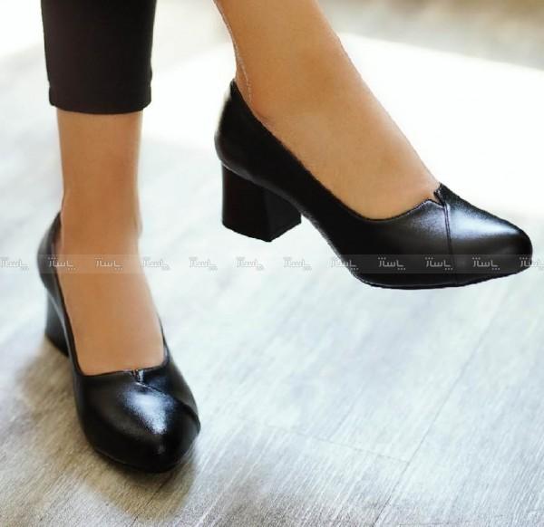 کفش کد ۷۱۲-تصویر اصلی