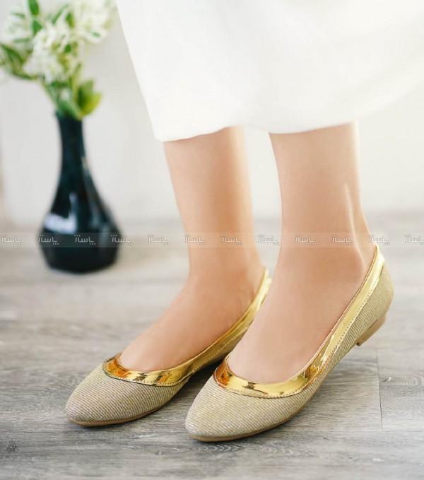 کفش کد ۱۰۸-تصویر اصلی