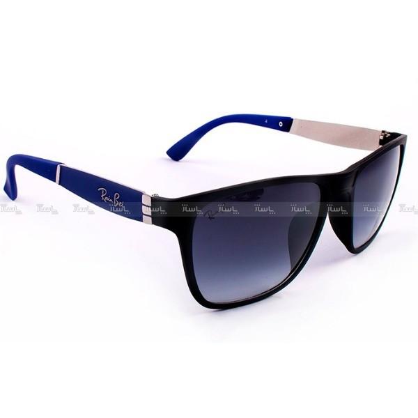عینک آفتابی واته مدل 4BLU-تصویر اصلی