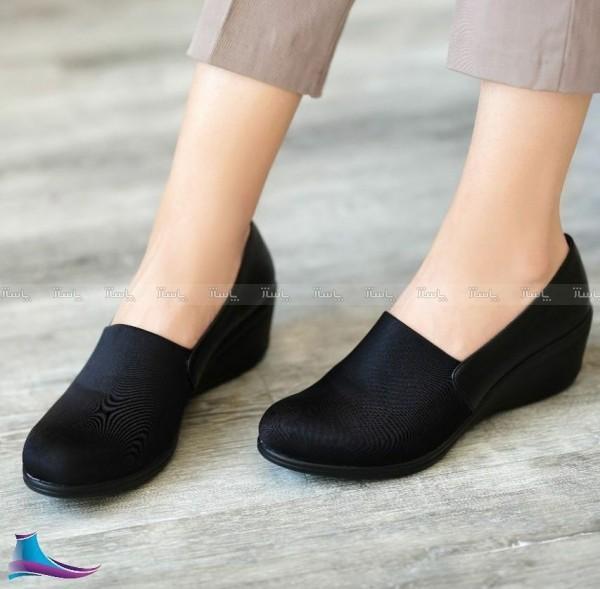 کفش لژدار اداری-تصویر اصلی