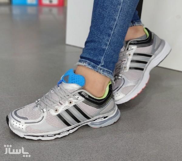 کفش کتونی آدیداس فارماتون مردانه-تصویر اصلی