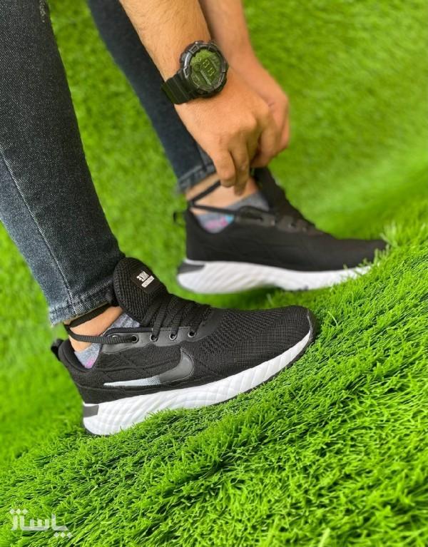 کفش کتونی نایک فشیون مردانه-تصویر اصلی