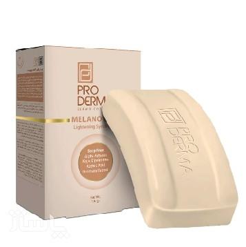 پن روشن کننده پوست پرودرما مناسب انواع پوست-تصویر اصلی
