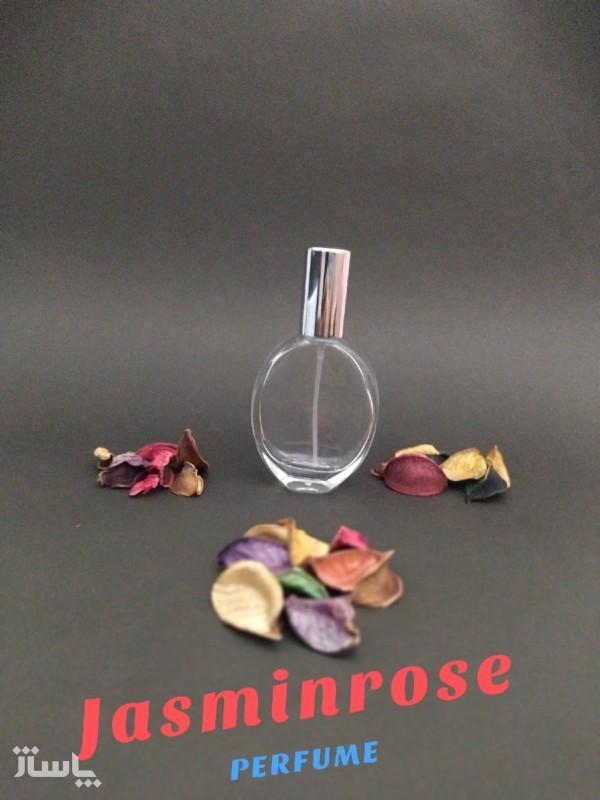 عطر مردانه لجند مونت بلک - لجند مون بلان - 30 گرمی - پرفیوم - Legend-تصویر اصلی