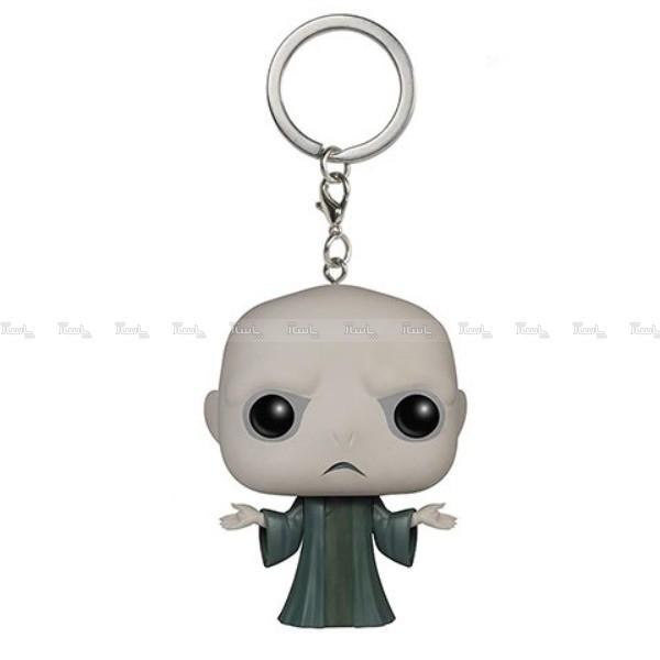 فیگور فانکوپاپ Lord Voldemort-تصویر اصلی