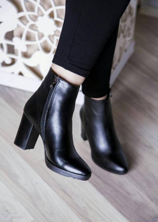 کفش کد ۱۴۵-تصویر اصلی