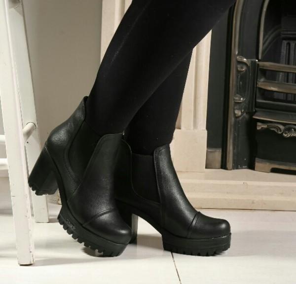 کفش کد129-تصویر اصلی