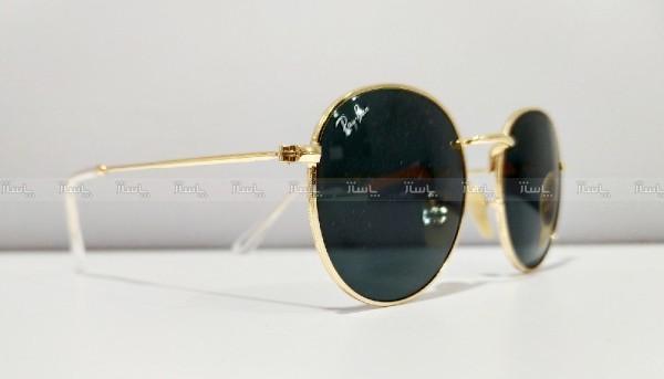 عینک آفتابی مارک ReyBan-تصویر اصلی
