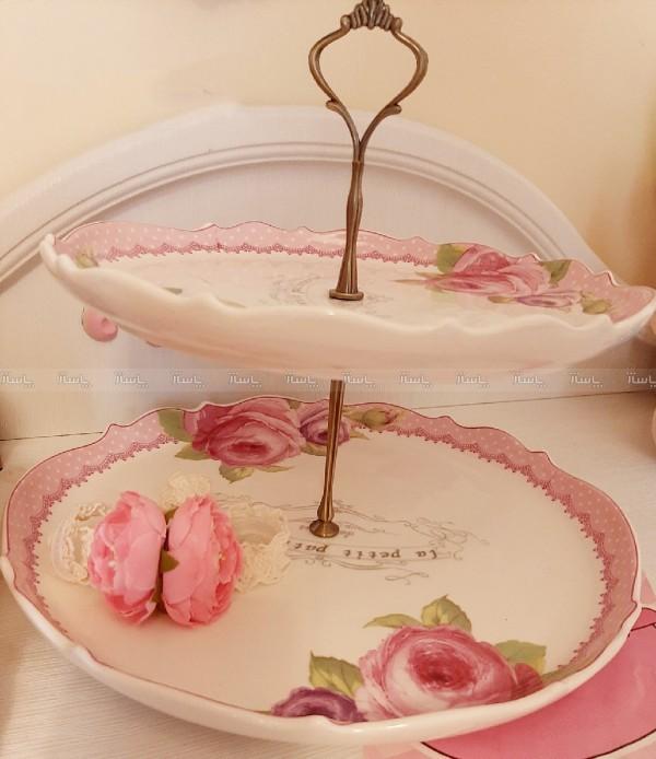 شیرینی خوری دوطبقه-تصویر اصلی