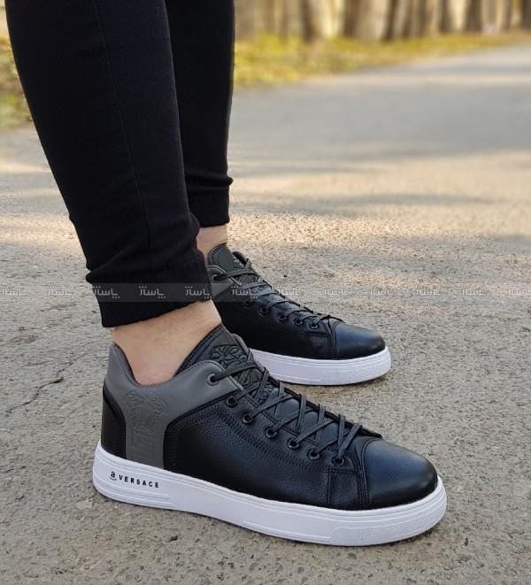 کفش اسپرت ورساچ-تصویر اصلی