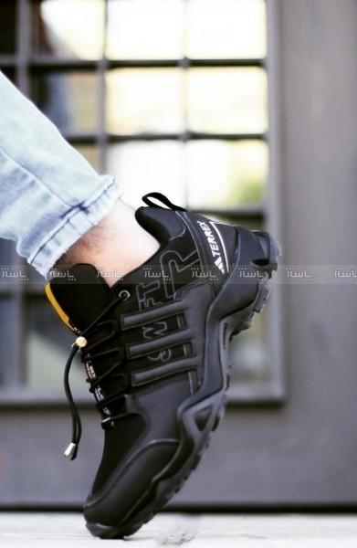 اسپرت پیاده روی ضدآب-تصویر اصلی