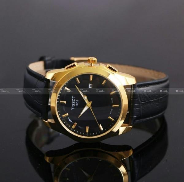 ساعت های ست Tissot-تصویر اصلی
