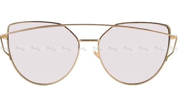 عینک ضد اشعه UV واته مدل 41203-تصویر اصلی