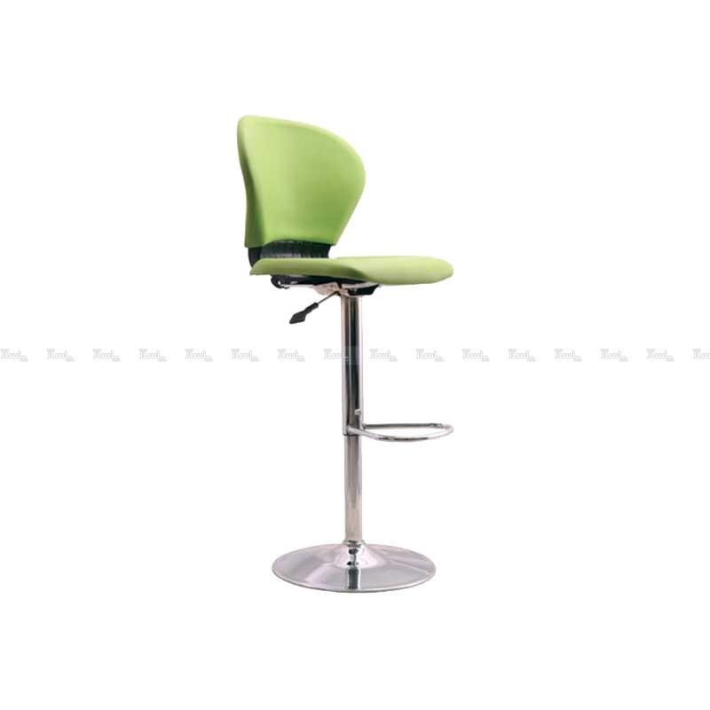 صندلی اپن مدل صدفی-تصویر اصلی