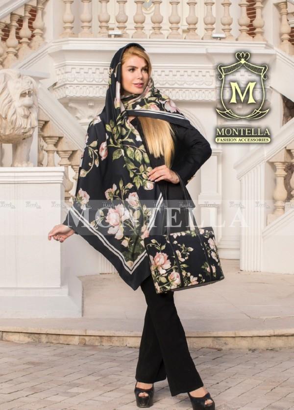 ست کیف روسری-تصویر اصلی