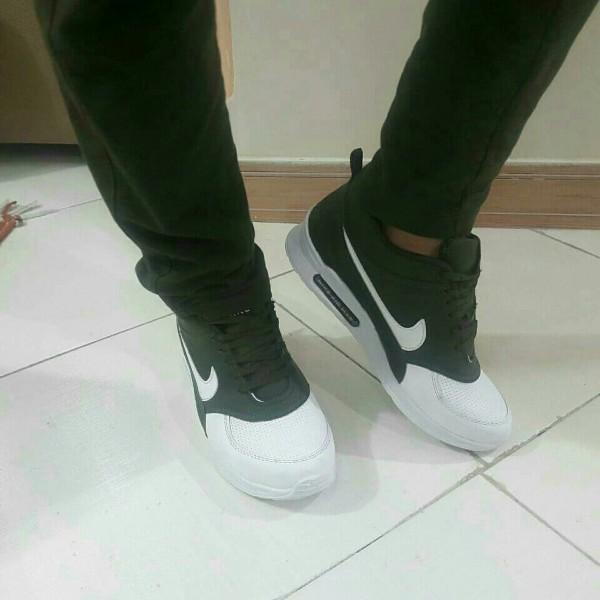کفش مردانه Nike مدل vinto-تصویر اصلی