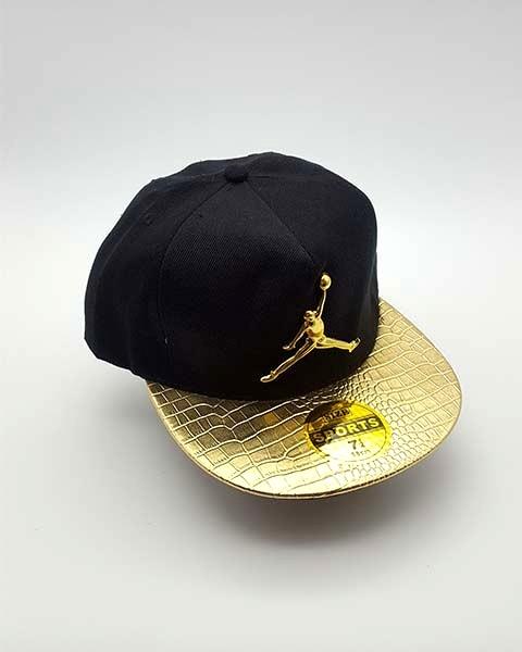 کلاه کپ Nike-تصویر اصلی