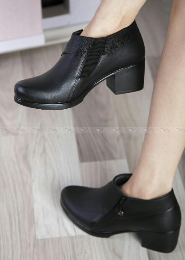 کفش کد ۶۶۳-تصویر اصلی