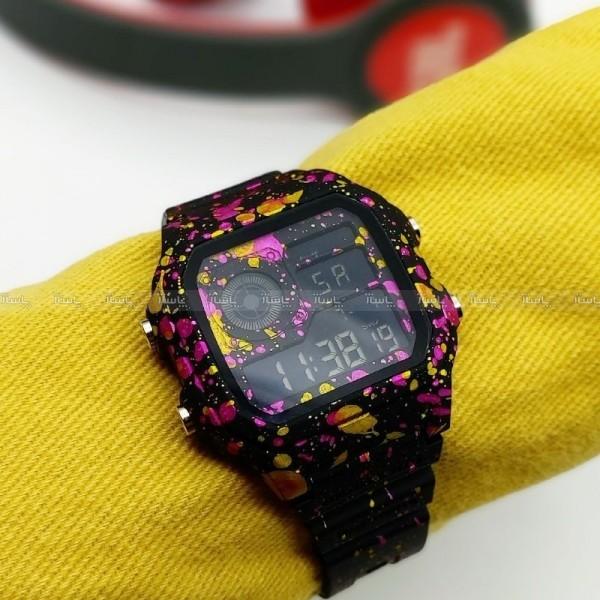 ساعت اسپرت BNMI-تصویر اصلی
