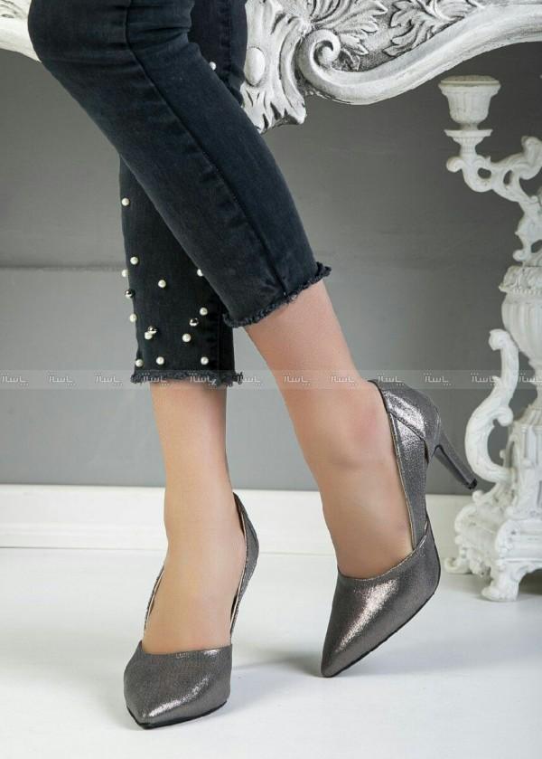 کفش پاشنه بلند-تصویر اصلی