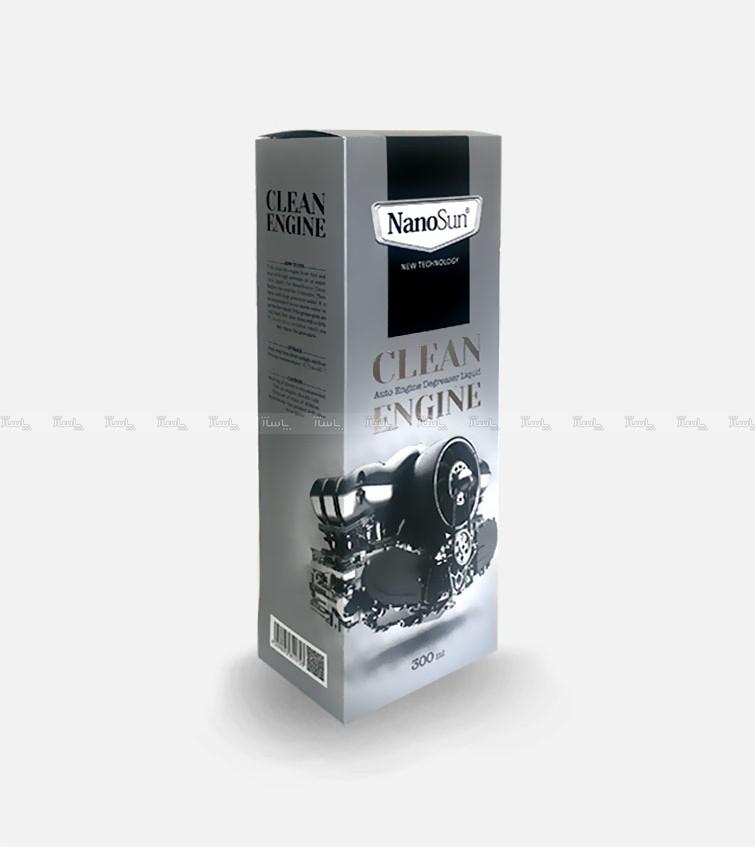 موتور شوی نانوسان-تصویر اصلی