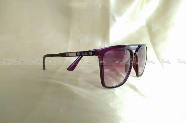 عینک آفتابی اسپرت طرح مارک RAYBAN-تصویر اصلی