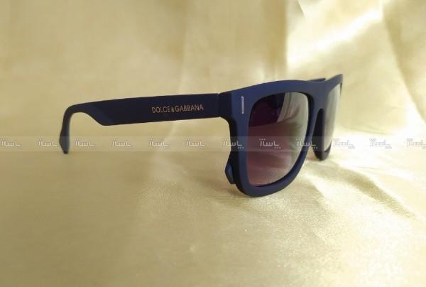 عینک آفتابی اسپرت طرح مارک DOLCE&GABANA-تصویر اصلی