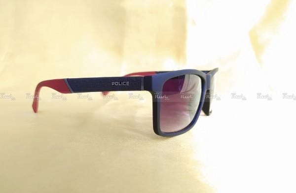 عینک آفتابی اسپرت طرح مارک POLICE-تصویر اصلی