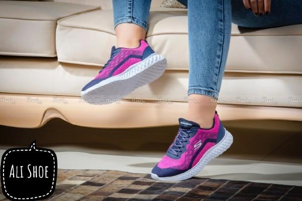 کفش اسپرت اسکیچرز-تصویر اصلی