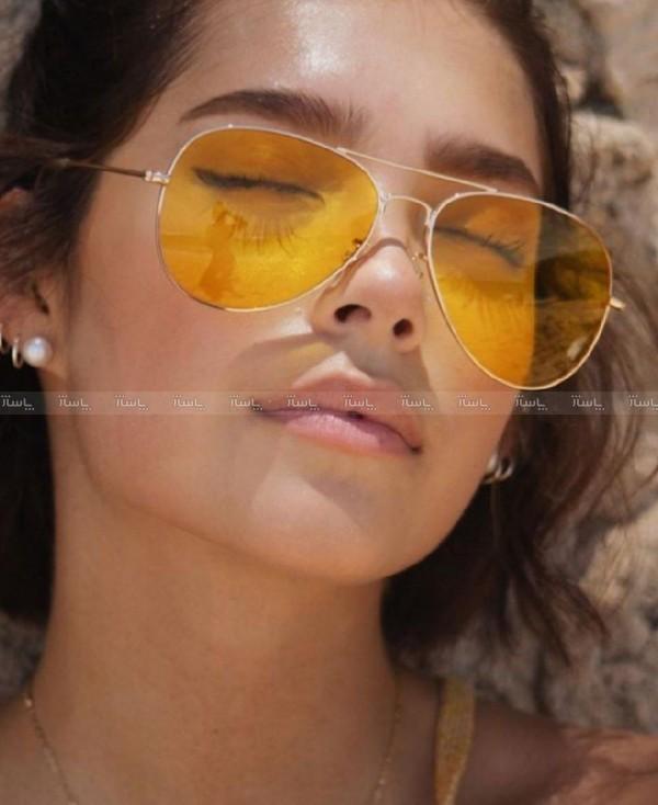 عینک آفتابی Rey.Ban Unisex-تصویر اصلی