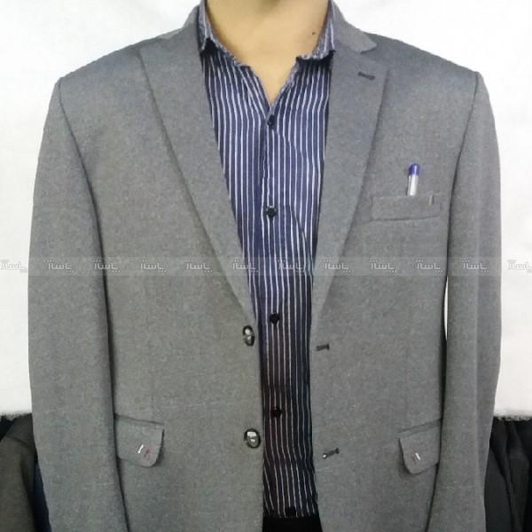 کت تک مردانه  کت تک مردانه کشی-تصویر اصلی