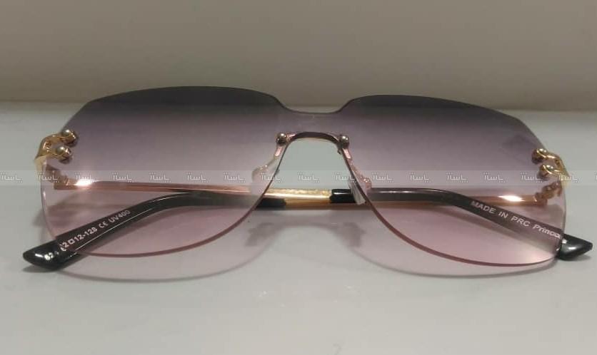عینک ویژه بانوان-تصویر اصلی