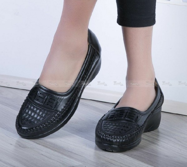 کفش طبی اصل-تصویر اصلی
