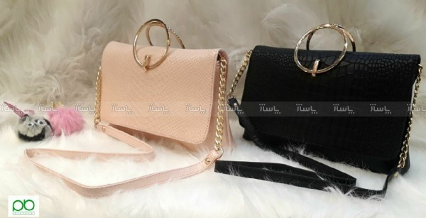 کیف جدید زیبا-تصویر اصلی