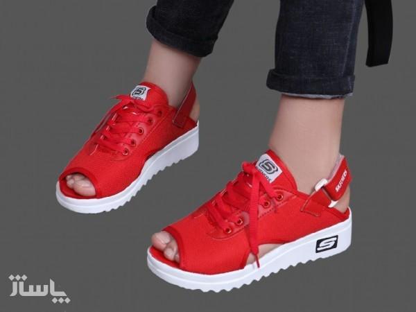 کفش برند تابستانی