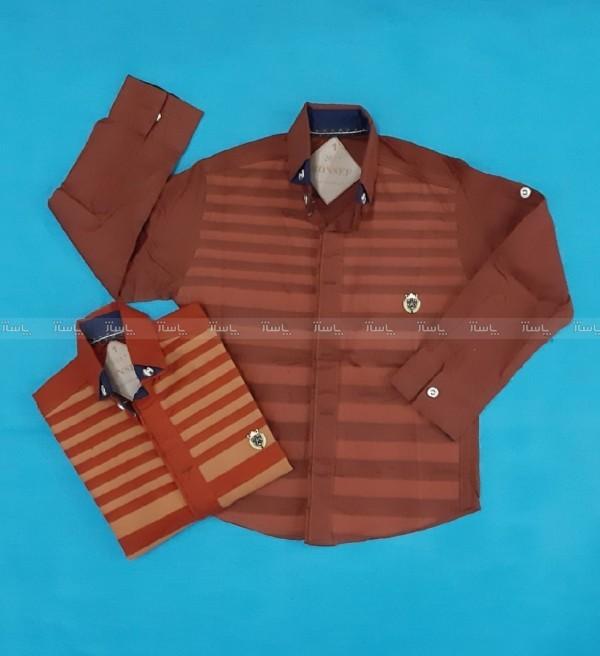 پیراهن پسرانه-تصویر اصلی