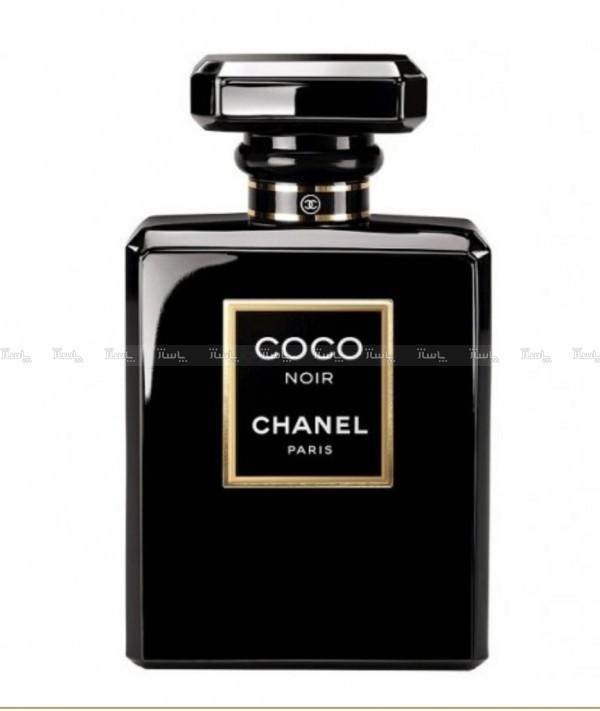 عطر زنانه کوکو نویر شنل حجم ۱۰۰ میلChanel Coco Noir for women-تصویر اصلی