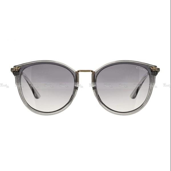عینک افتابی زنانه Cruise-تصویر اصلی