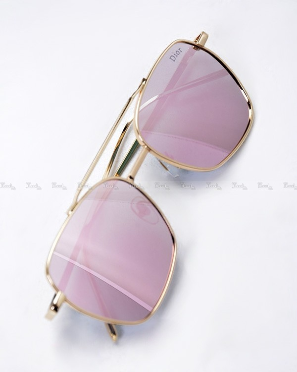 عینک آفتابی Diorعینک آفتابی Dior-تصویر اصلی