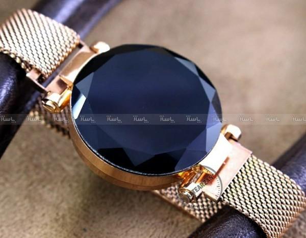 ساعت مگنتی led-تصویر اصلی