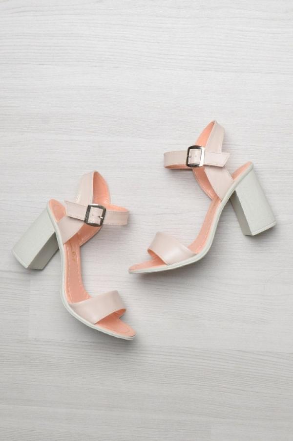 کفش مجلسی ترک-تصویر اصلی